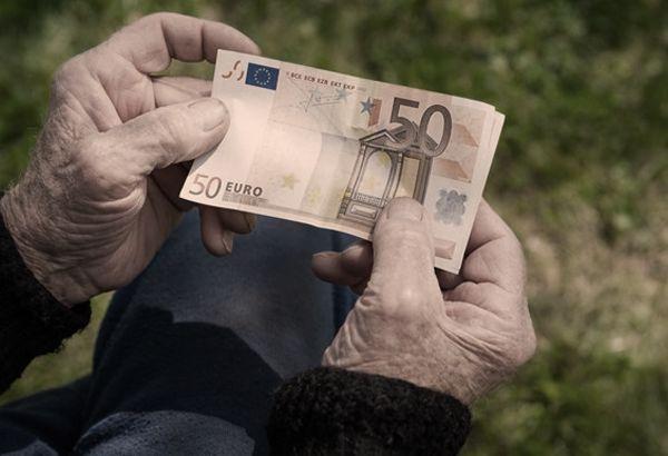 euro-lefta-xrimata-50