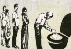 kalpi-toualeta-psifos-dimokratia