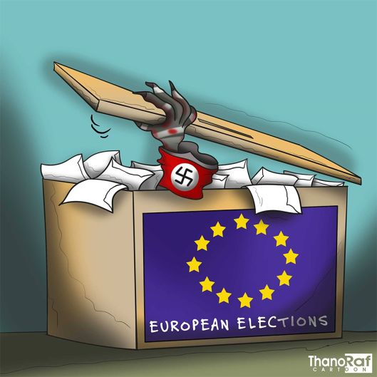 thanoraf-eu-elections-nazi