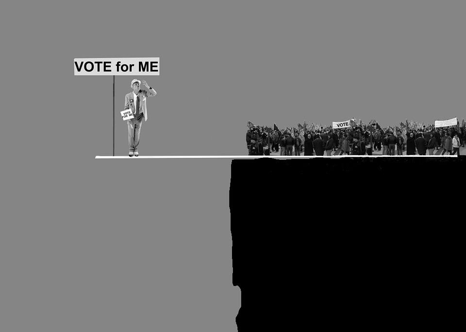 politikos-vote-for-me-psifos-kalpi-ekloges-laos