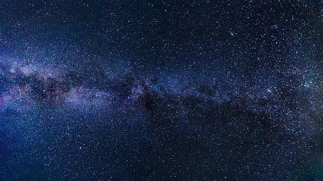 milky-way-galaxias-asteria-stars-ouranos-sky