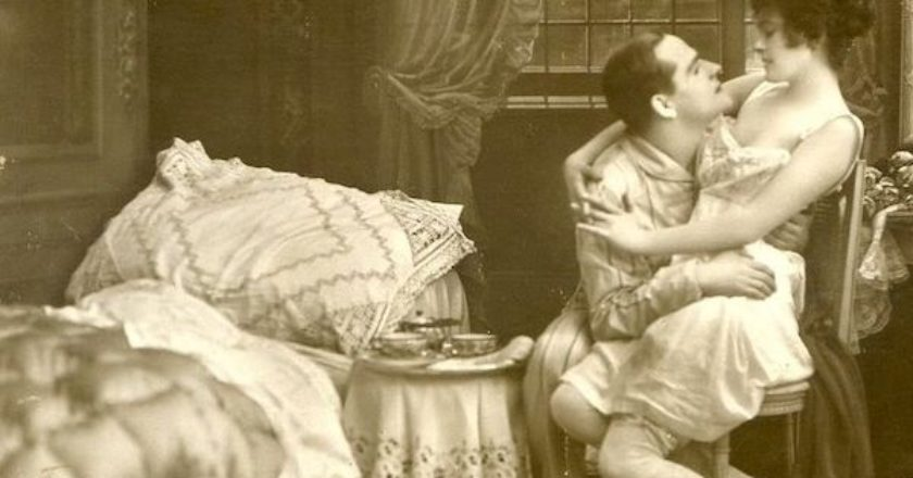 sexy-sex-vintage-karta-card-sexoualikopoiisi