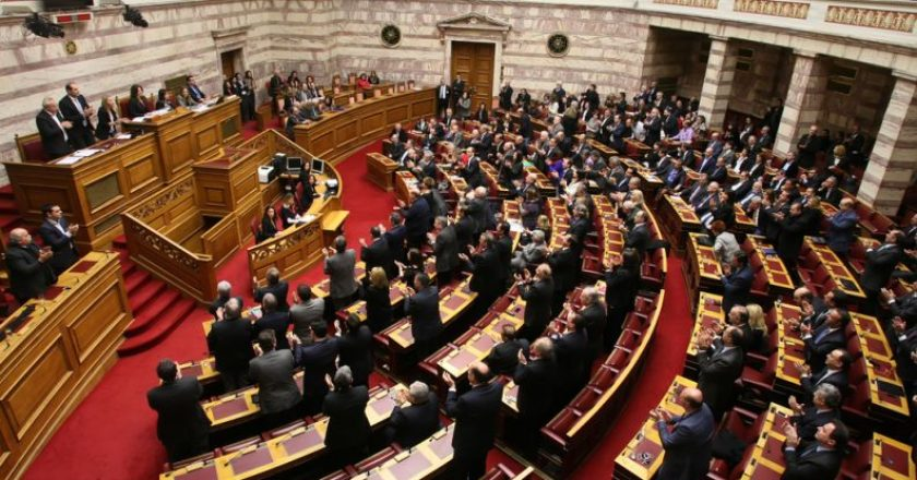 vouli-synedriasi-syriza
