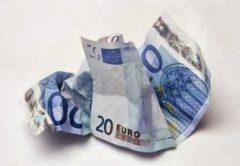 20-euro-money-lefta-xrima