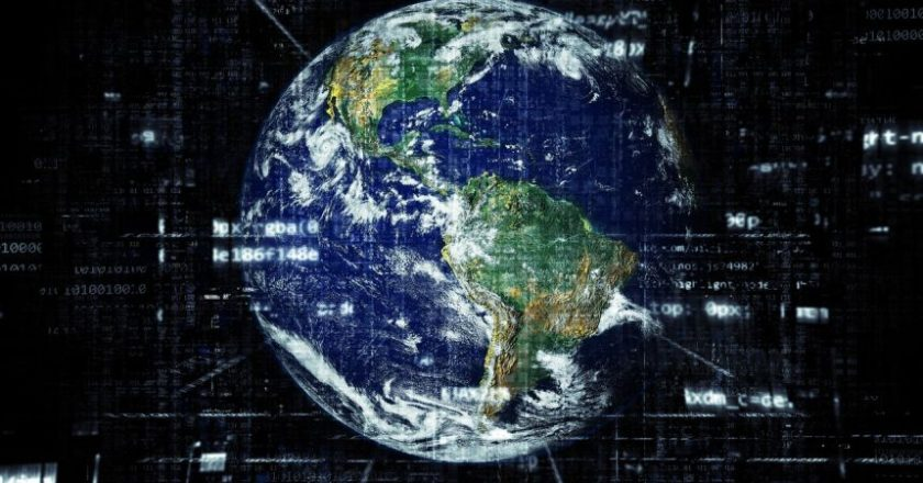 gi-earth-internet-texnologia-mathimatika-web