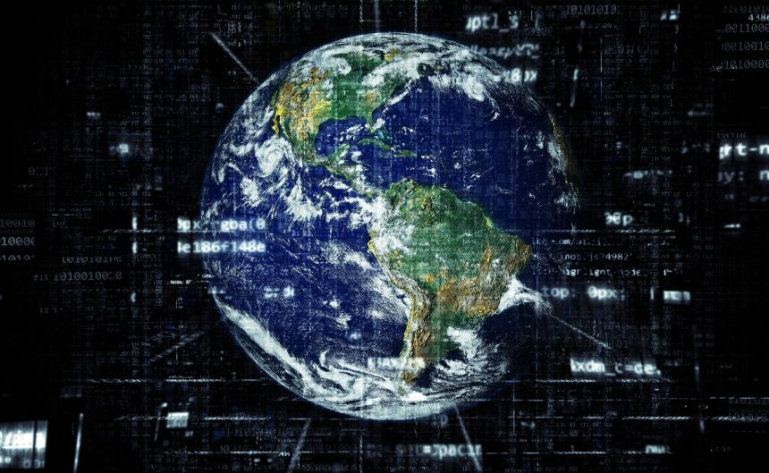 gi-earth-internet-texnologia-mathimatika-web