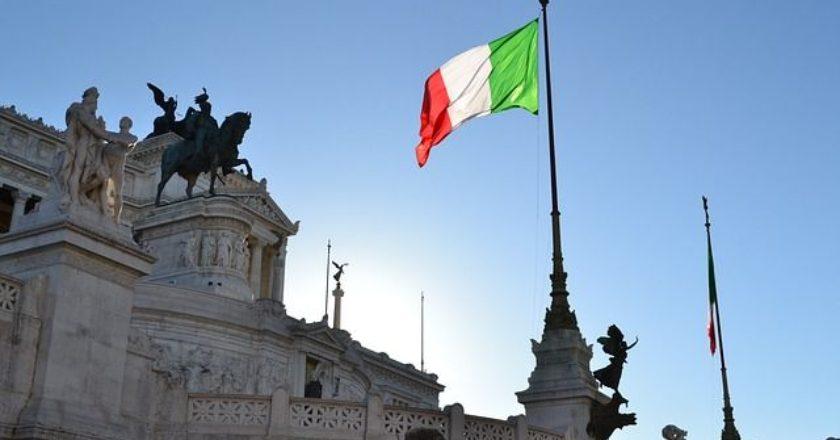 italia-italy-simaia-flag