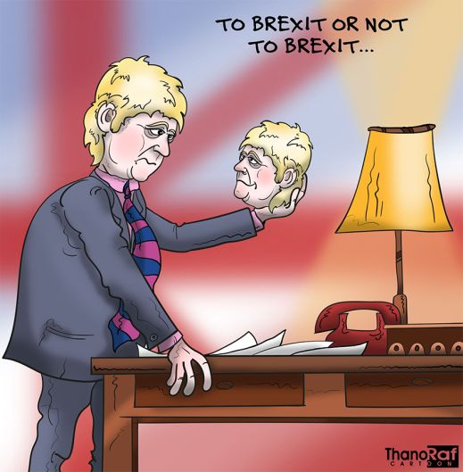 thanoraf-brexit-bojo