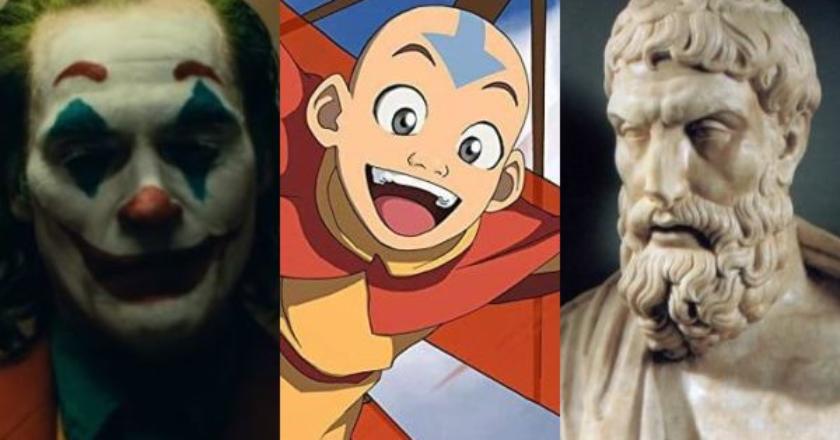 Joker-Avatar-Aang-Epikouros