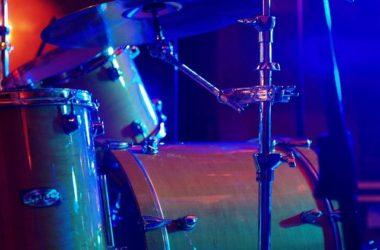 drum-mousiki-music-organo-synaylia