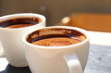 ellinikos-tourkikos-kypriakos-aravikos-kafes