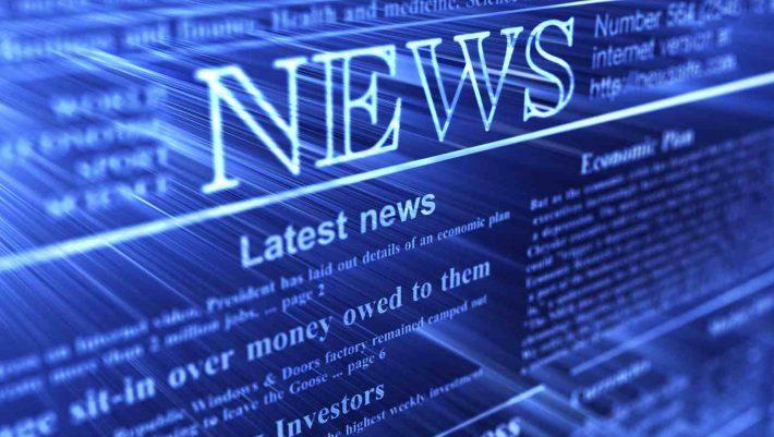 news-latest-eidiseis-nea