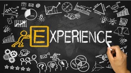 Experience-empeiria-gnwsi-sofia