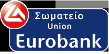 Σωματείο Union Eurobank