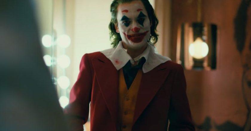 joker-pheonix-oscar-movie