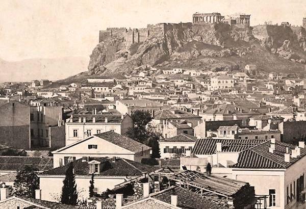 palia-athina-athens