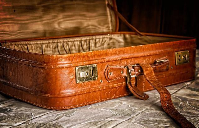 valitsa-luggage-taksidi