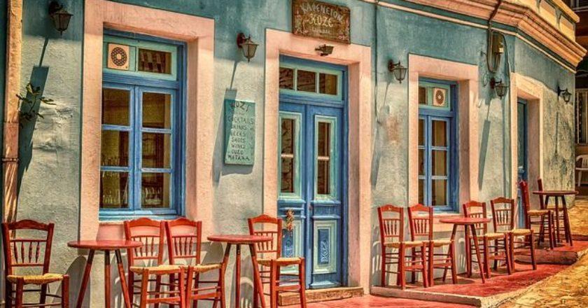 cafe-kafeneio-ouzeri-xwrio-paradosiako