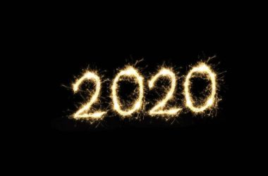 2020 Ελλάδα