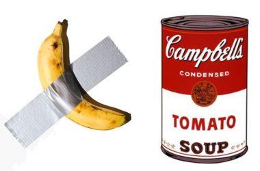 mpanana-se-toixo-tomatosoupa-warhοl