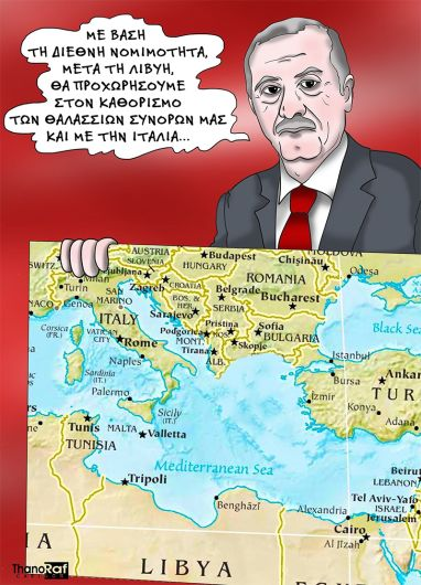 thanoraf-tourkia-lyvii-symfwnia-erdogan