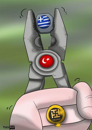 thanoraf-usa-turkey-greece-struggle