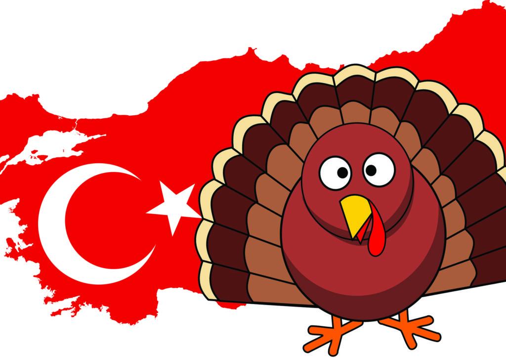 turkey-galopoula-tourkia