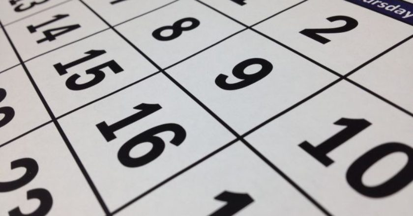 imerologio-calendar-imeres-imeromonia