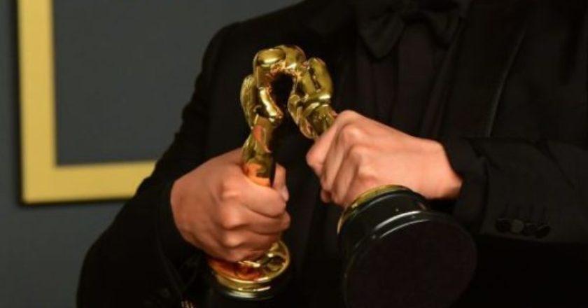 Oscars-Parasite-now-Kiss-Korea-fili