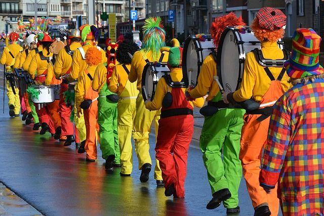 carnival-karnavali-patra-carnaval
