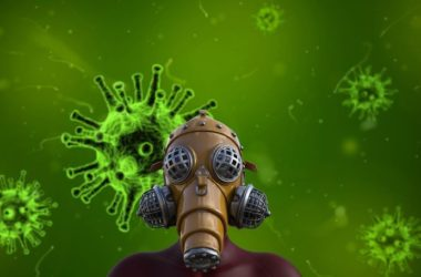 corona-paranoia-koronoios-coronavirus