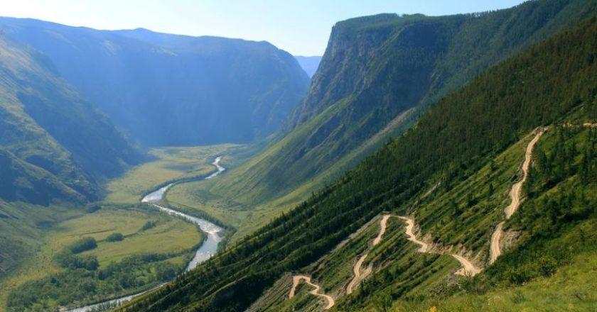 valley-koilada-ypsos-gkremos-thea-vouno