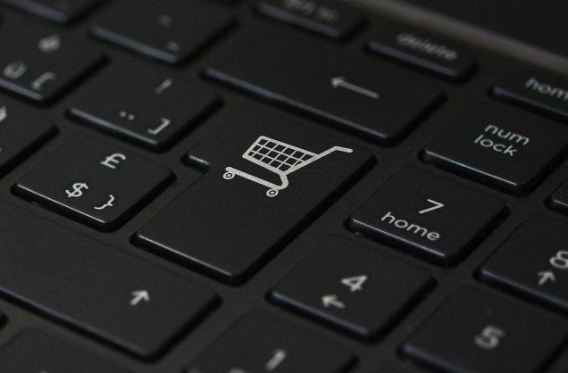 ecommerce-agores-magazi-internet-diadiktyo-eshop