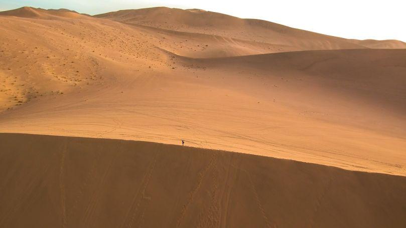 erimos-desert-ilios-ammos
