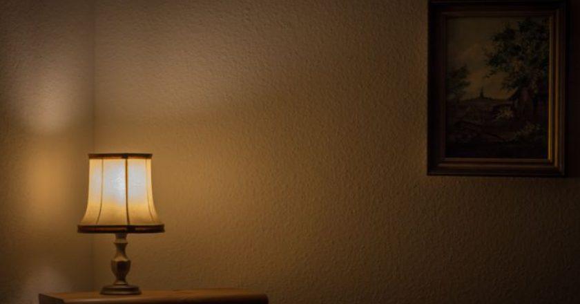 lampa-skotadi-dwmatio-sad-lypi-krevati-fws