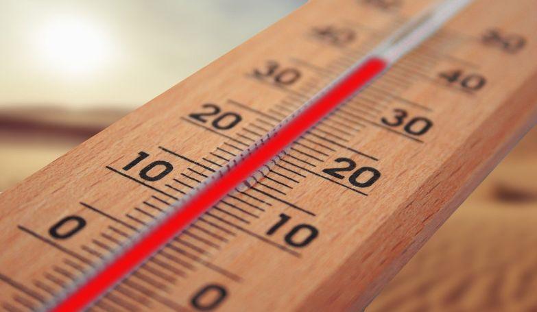 zesti-kalokairi-ilios-thermometro