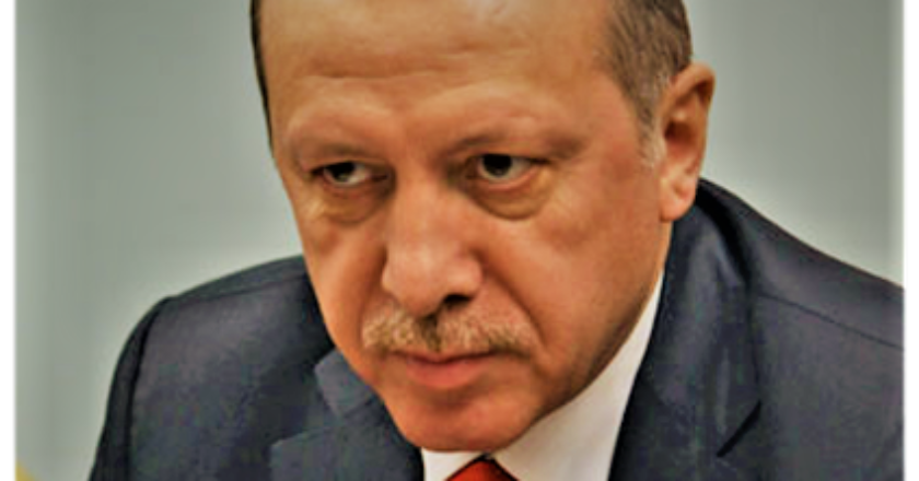 erdogan-by-cremlin-filtered
