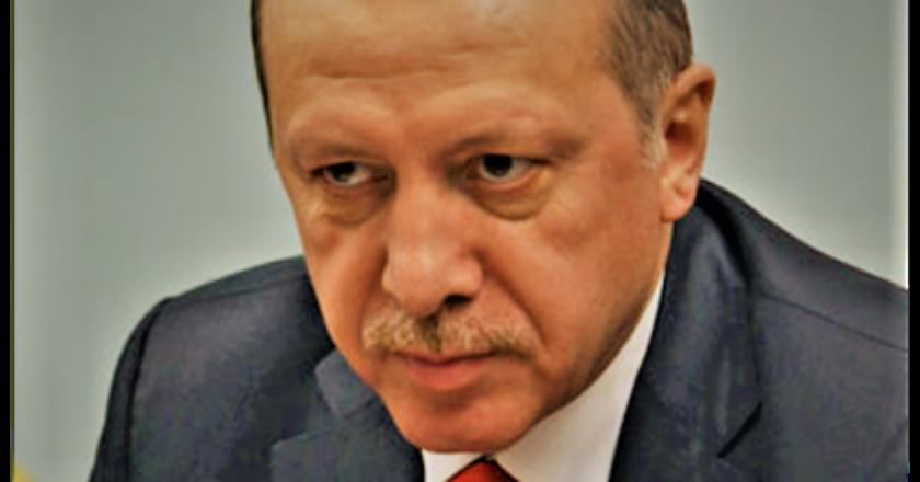 erdogan-by-cremlin-filtered