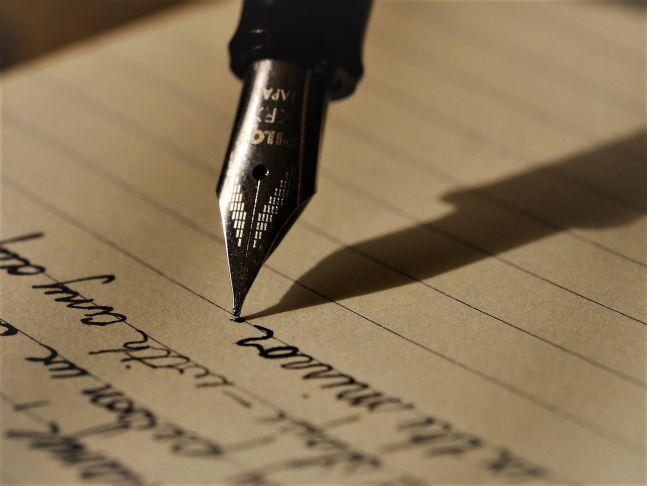 imerologio-pena-grapto-grafei-stylo-memoirs-notebook-grammata