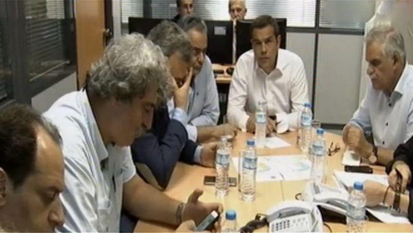 tsipras-mati-ntropi-katastrofi