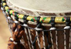 drum-tampourlo-tympano-krousta-tribe-fyli-ethnik