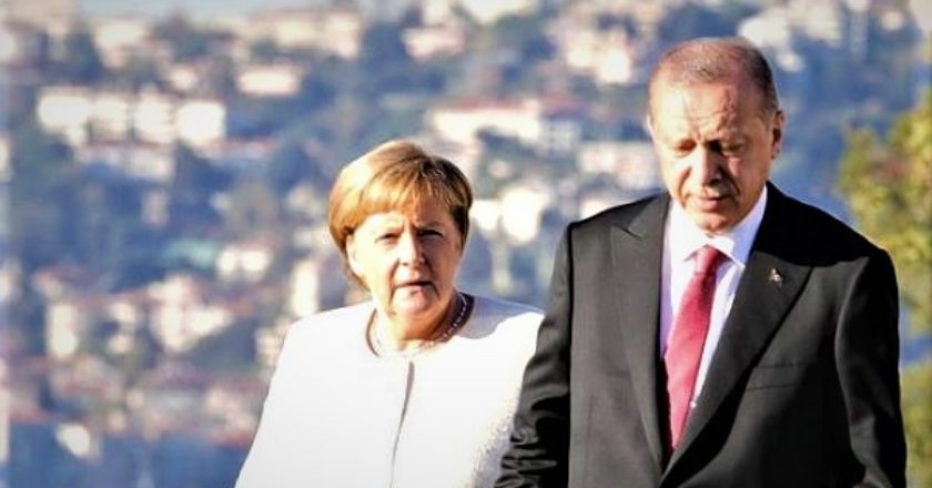 erdogan-merkel-by-kremlin