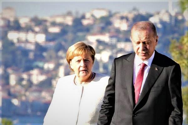 erdogan-merkel-by-kremlin