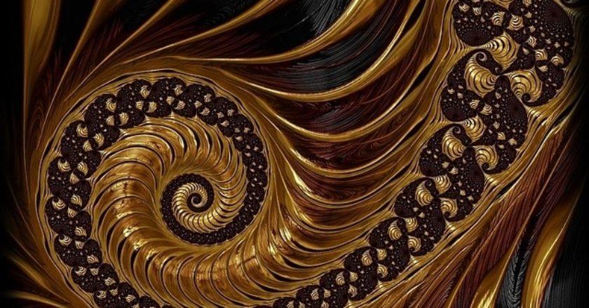 fractal-mathematics-Mandelbrot-chaos-infinity.jpg