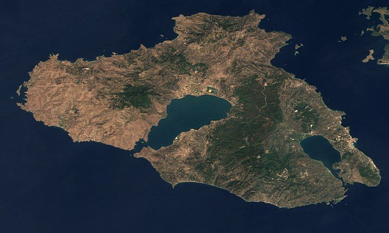 Lesbos_by_Sentinel-cc-by-wikimedia