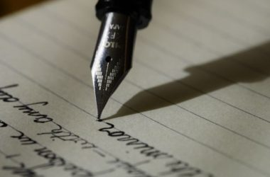 pen-stylo-pena-grapsimo-xarti