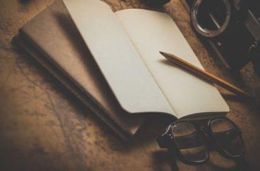 simeiwseis-notes-grafeio-pena-xarti-stylo