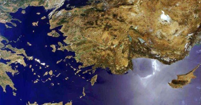 East_Mediterranean_as_seen_by_Envisat_ESA224057-tourkia-ellada-cyprus-aigaio-mesogeios