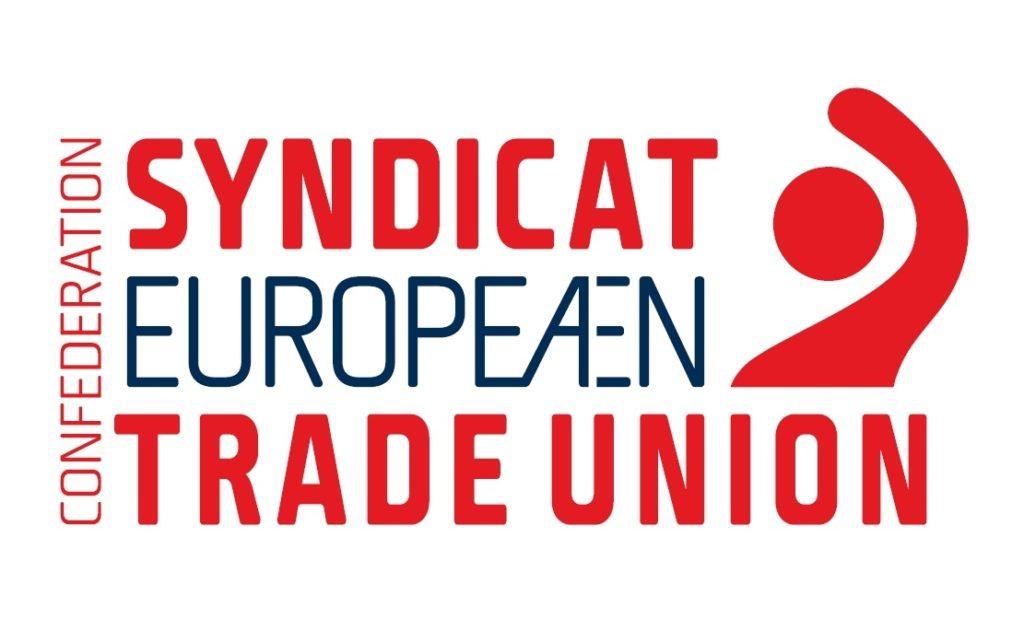 New_ETUC_logo-fixed