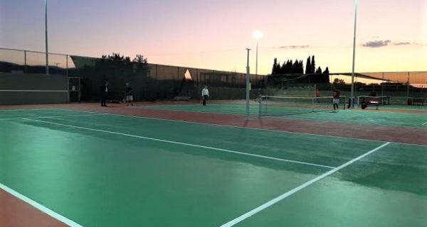 Oropos-tennis-gipedo-KEDO-proper